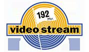 De Norderney 192 video-stream