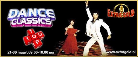 Dance Classics Top 100