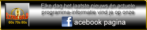 LIKE onze Facebook pagina!