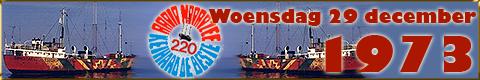 RADIO NOORDZEE (klik hier voor de lijst)