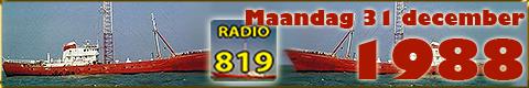 RADIO 819 (klik hier voor de lijst)